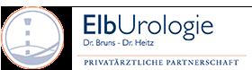 ElbUrologie